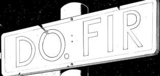 Do. Fir: Click to Read