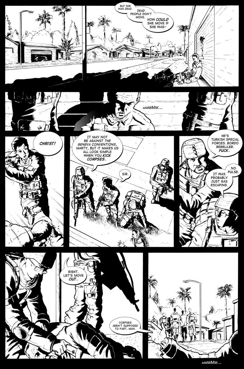 Survival Page 29