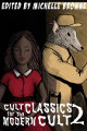 Cult Clasics 2 ebook cover